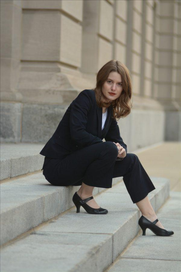 Mikayla Havison