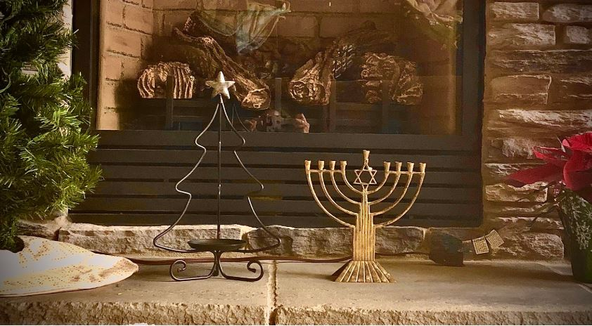 Hanukkah Traditions and History