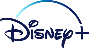 Disney+: The Future of Streaming