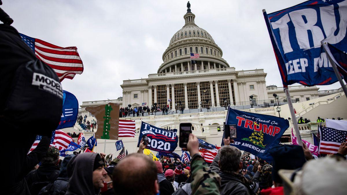 The Politico Report