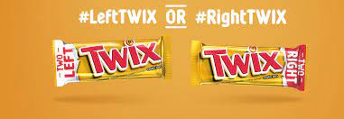 The TWIX Question
